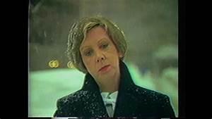 Remembering Mayor Jane Byrne | Chicago Tonight | WTTW