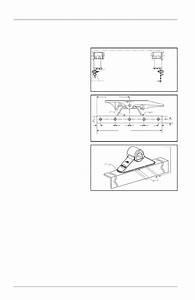 Installation Instructions  Stationary Fifth Wheel