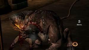God of War III Screenshots for PlayStation 3 - MobyGames