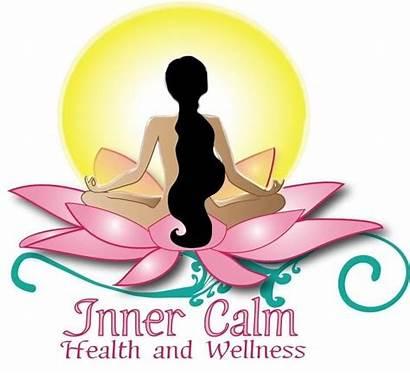 Wellness Clipart Health Calm Clipartmag