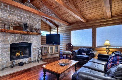 big cabin for rent big cabin 4 bedroom sleeps 13 big lake