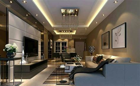ceiling designs for kitchens 20 best ceiling designs to conceal structural beams 5147