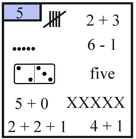 st grade mathname collection boxes