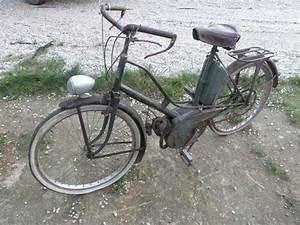 Assurance Mobylette Collection : 1949 griffon solex reducing collection mobylette french moped motobecane velosolex moped ~ Medecine-chirurgie-esthetiques.com Avis de Voitures