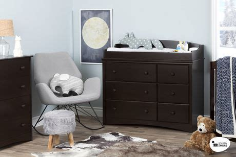 South Shore Angel Changing Table With 6 Drawers  Walmart. Front Desk Chicago. White Round Coffee Table. Stool For Standing Desk. Office Desks L Shaped. Twin Loft Bed With Drawers. Martin Furniture Desk. White Corner Table. Desks For Two People