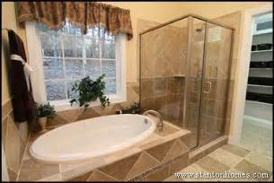 master bedroom and bathroom ideas master bathroom design ideas large and beautiful photos photo to select master bathroom