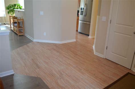 Laminate Flooring Cincinnati  Floor Matttroy