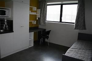logement etudiant loos lez lille nemea residence appart With logement tudiant nantes nord