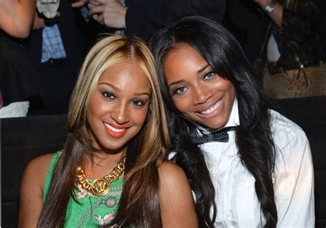 yandy smith eye color yandy smith and longott photos photos ok magazine