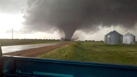 tornado outbreak  june   wikipedia
