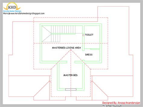 sq ft house plans  sq ft farmhouse plans single floor house plan treesranchcom