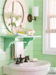 Small Bathroom Color Ideas 10 Affordable Colors For Small Bathrooms Decorationy