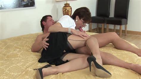British Lady Stockings Legjob Footjob Free Porn Sex