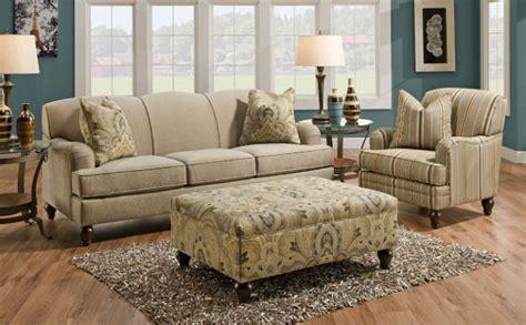 hom furniture duluth mn hom furniture duluth mn homes furniture ideas