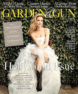 17 best images about celebrity weddings on pinterest With anna camp wedding dress