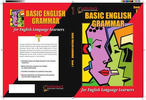 basic english grammar book   baasandorj batdelger