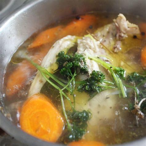 quel vin avec la poule au pot quel vin avec la poule au pot 28 images la poule au pot authentique et rustique restaurant