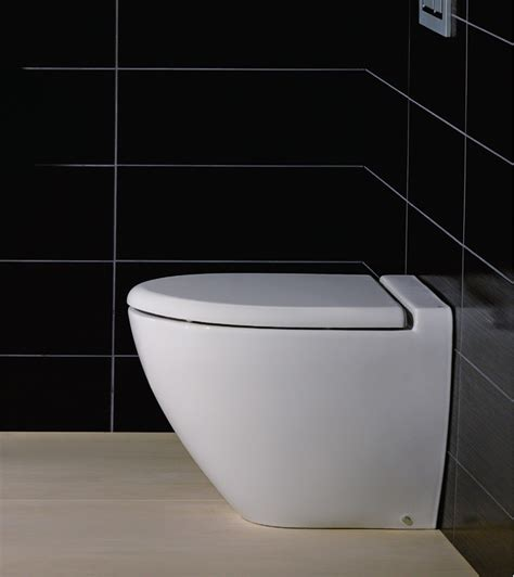 kitchen furniture for small kitchen rak reserva back to wall wc pan with standard toilet seat