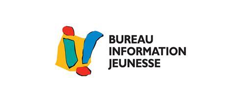 bureau information jeunesse annecy pratique le nouveau site de l information jeunesse