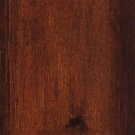 laminate wood flooring home depot laminate flooring wood laminate flooring home depot