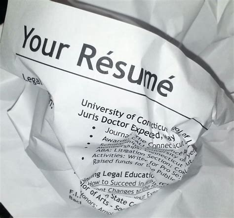 top 7 resume mistakes to avoid itac solutionsitac solutions