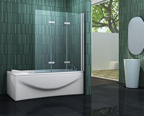 Duschabtrennung Badewanne Dachschräge by Duschtrennwand Vario Badewanne 187 Badezimmer1 De