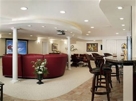 basement recessed lighting recessed lights for basement ceilings buying secrets