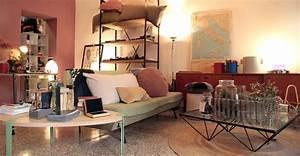 Mobili Vintage E Modernariato Brescia