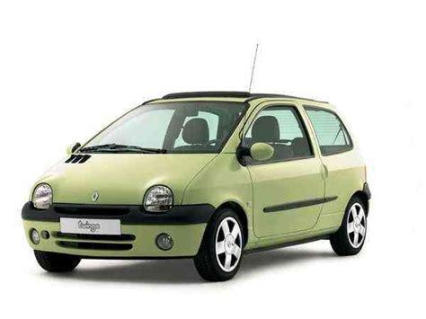Cles Renault Clio