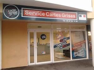 Carte Grise Belge En Carte Grise Francaise : carte grise garage service carte grise pau pau professionnel agr carte grise ~ Gottalentnigeria.com Avis de Voitures