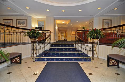 washington dc hotel group  dc hotels earns multiple