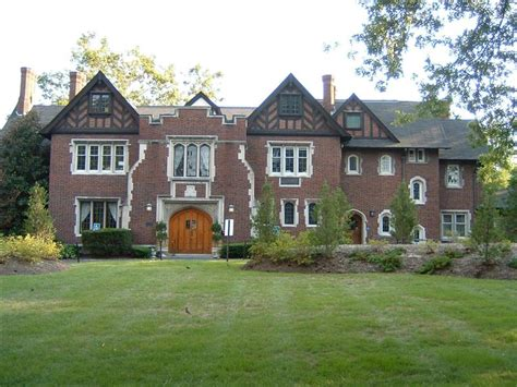 whittemore house haarstick whittemore houses clayton missouri u s