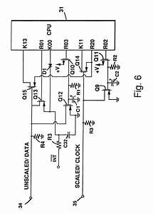Patent Us6611769
