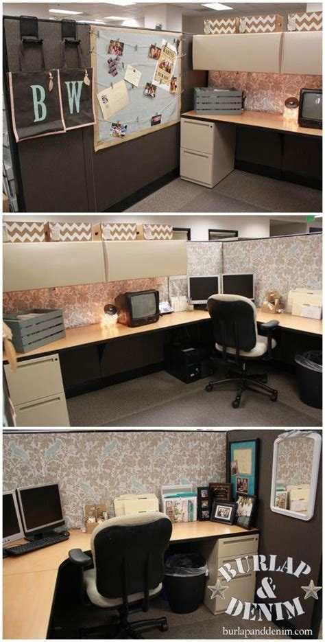 how to organize my kitchen 76 best cozy cubicle images on offices desks 7303