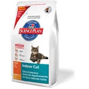 weight loss cat food feline indoor 2kg cat food gjw titmuss