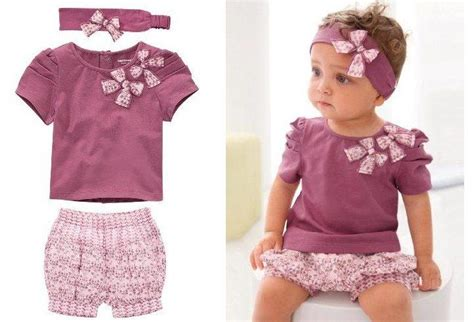 Infant Clothes by Designer Newborn Baby Clothes Gloss