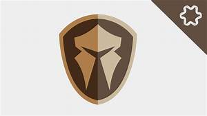 Amusing Shield Logo Creator 51 In Google Logo History with ...