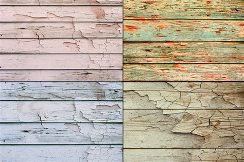 white distressed wood texture textures  creative market