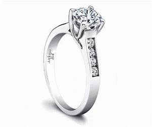 eve engagement ring jeff cooper designs With eve wedding ring