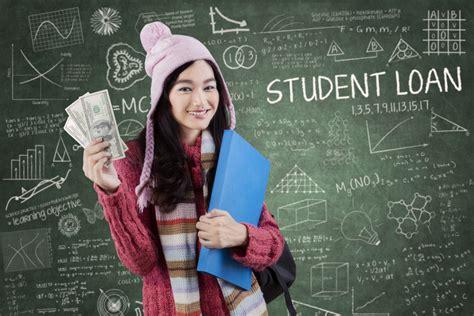 explore  perkins loan program extension means
