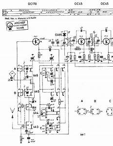 Sanyo Ios P10n Portable Receiver Schematic Diagram Manual
