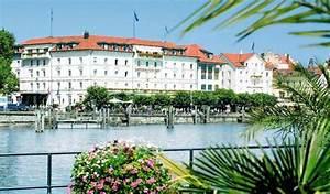Bayerischer Hof Lindau : hotel bayerischer hof 5 sterne hotel lindau bodensee ~ Watch28wear.com Haus und Dekorationen