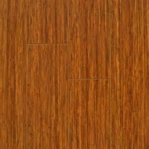bamboo carbonized laminate 12 mm x 5 quot factory flooring liquidators flooring in carrollton
