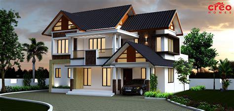 astonishing dream house   leave  breathless