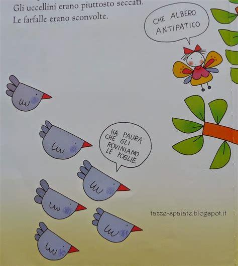 Albero Vanitoso Tazze Spaiate L Albero Vanitoso Nicoletta Costa
