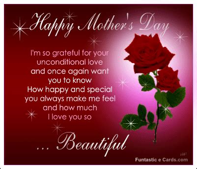 happy mothers day beautiful pictures   images  facebook tumblr pinterest