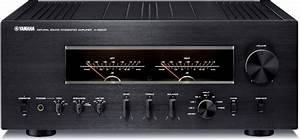 Hifi Verstärker Test : yamaha a s3000 stereo verst rker tests erfahrungen im ~ Kayakingforconservation.com Haus und Dekorationen