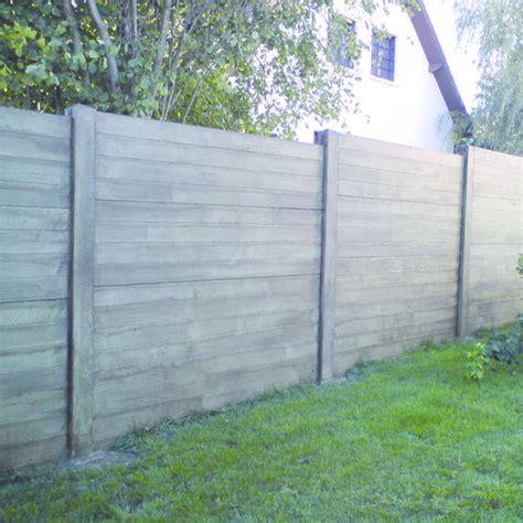 Plaque Beton Imitation Bois 1219 by Cl 244 Ture En B 233 Ton D Aspect Bois Cl 212 Tures Nicolas