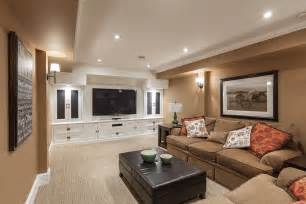 decorating a small basement family room with brown l sectional sofa antiquesl