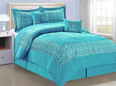 retro giraffe bed comforter 6 bedding set blissful comforts - Retro Comforter Sets